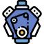 Моторное